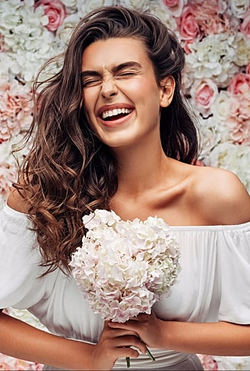 Wedding Bridal Emergency Products 2019