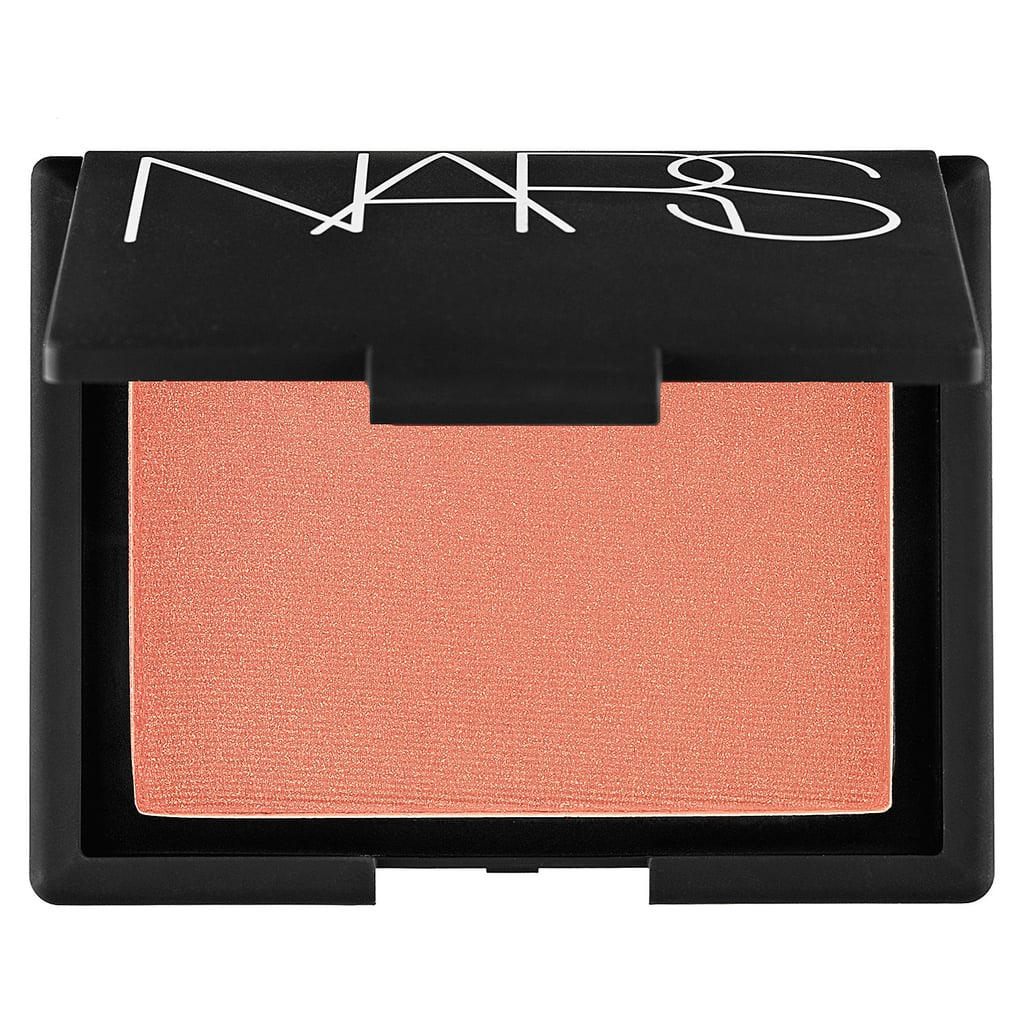 Nars Cosmetics Blush in Deep Throat