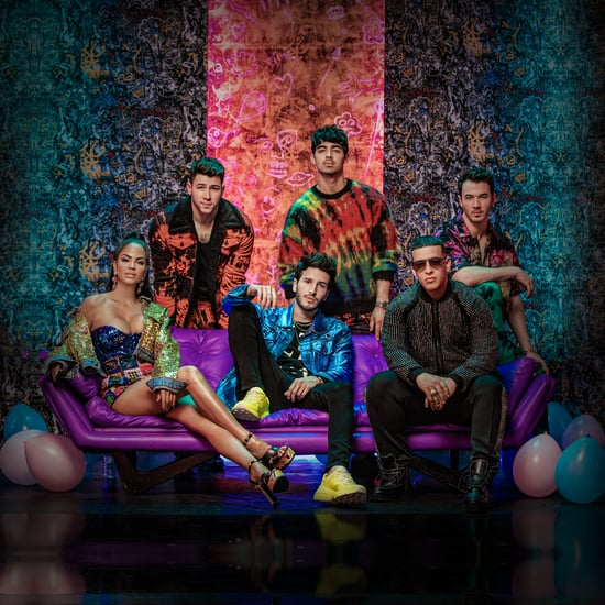 Latin Summer Songs 2019