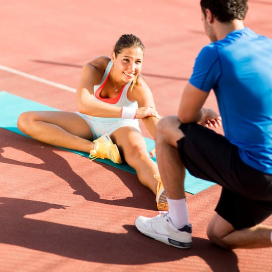 How To Choose The Perfect Personal Trainer
