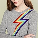 Madeleine Thompson Styx Cashmere Sweater