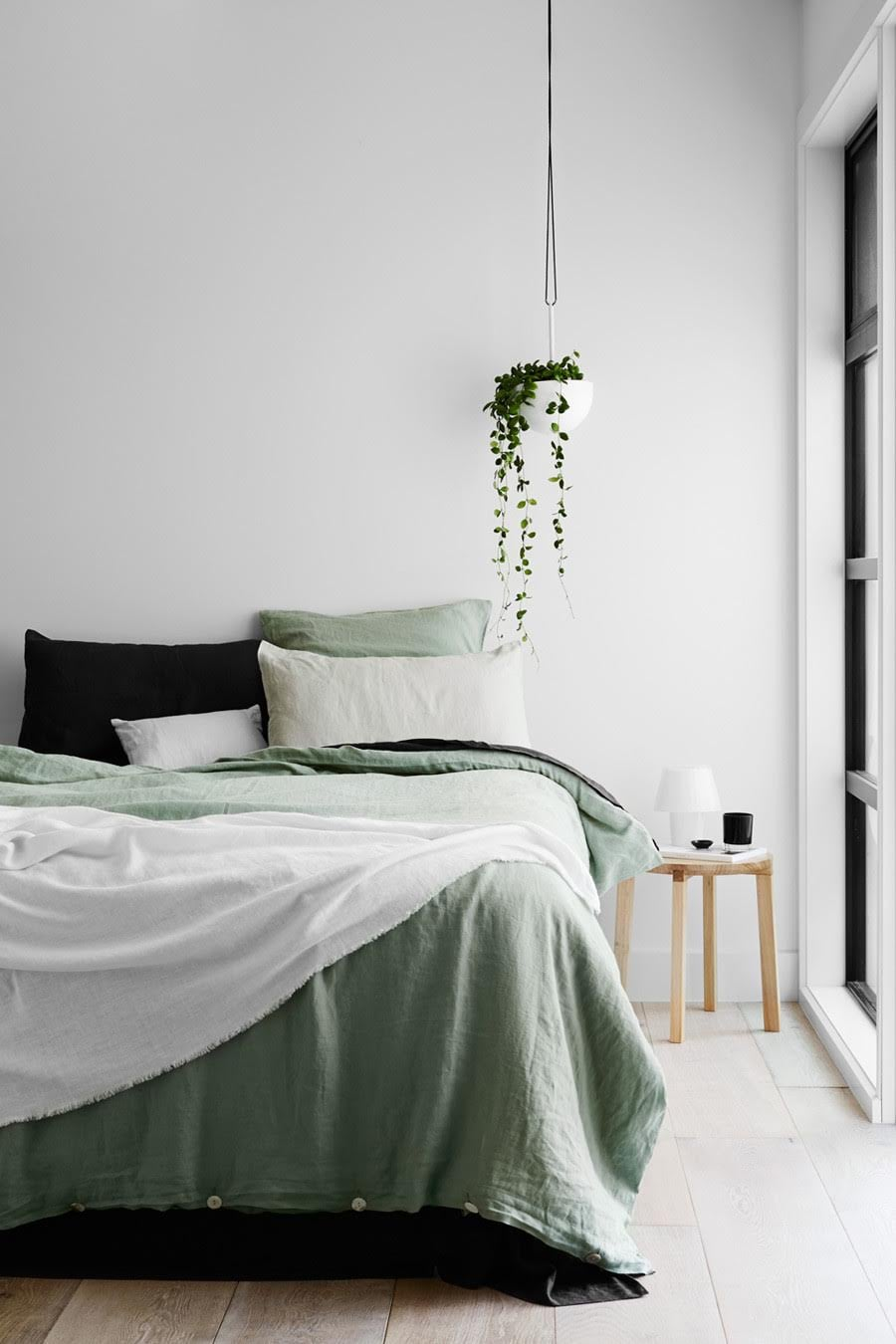 What to Look For When Buying Sheets | POPSUGAR Home