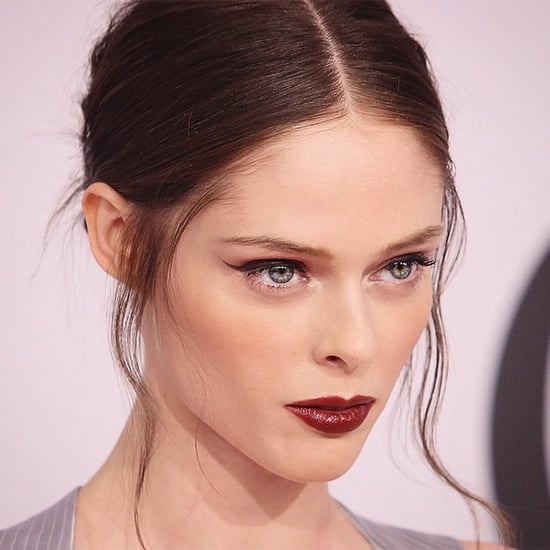 Coco Rocha Beauty Interview