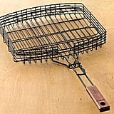Bobby Flay's Nonstick Grill Basket