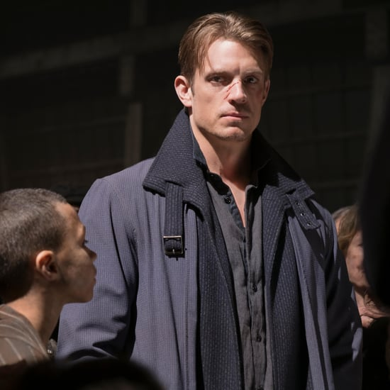Will There Be Altered Carbon Season 2?