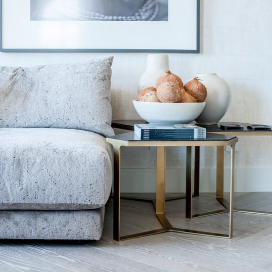 Chic Side Tables