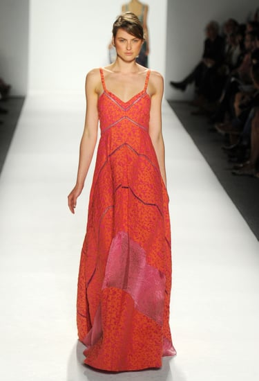 Timo Weiland Spring 2012