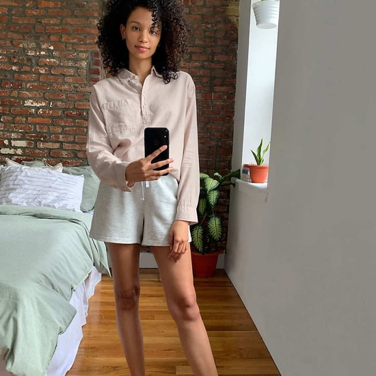 Most Comfortable Shorts For Women