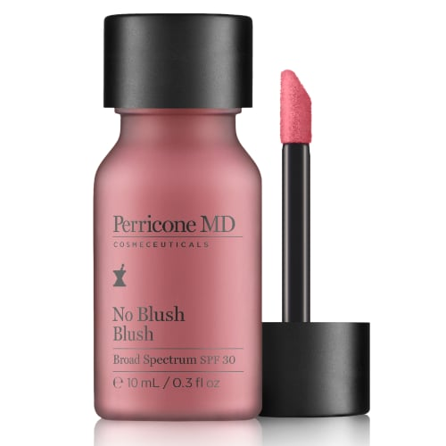Perricone MD Makeup
