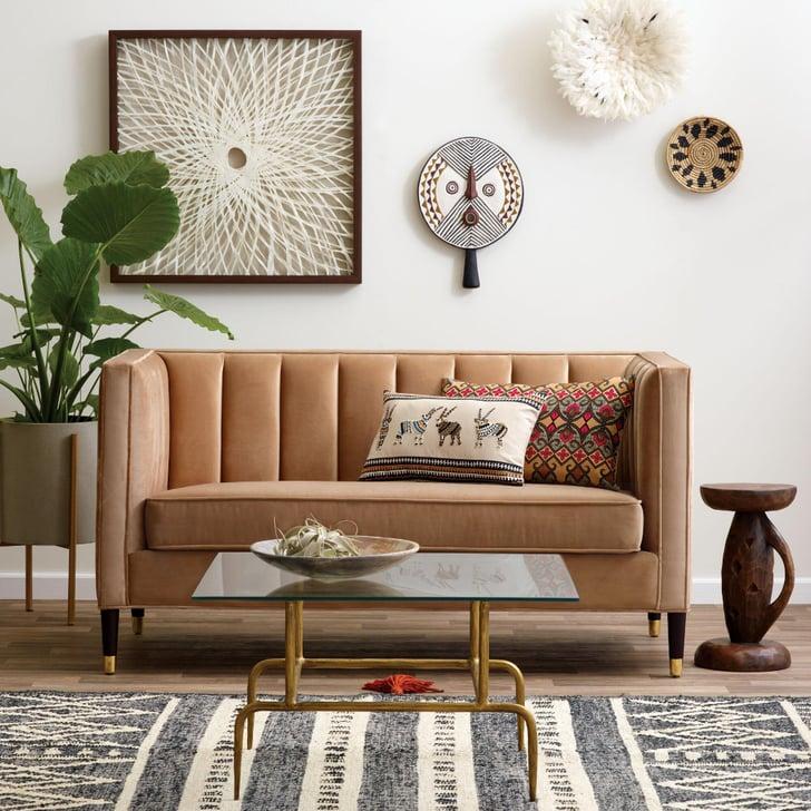 Best Furniture From Cost Plus World Market  POPSUGAR Home