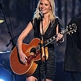 2010 —Gwyneth Paltrow