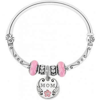 faf54792c6e51 Charm Bracelet | Mother's Day Gifts 2018 | POPSUGAR Family Photo 8