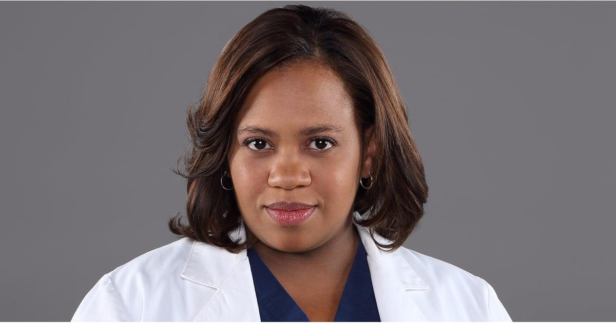 Shonda Rhimes Quote About Miranda Bailey on Grey's Anatomy ...