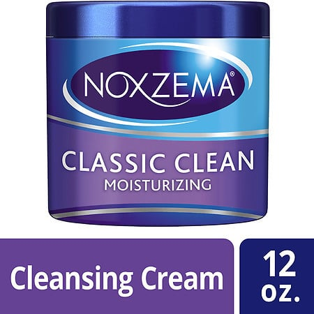 Drugstore Acne Products Popsugar Beauty