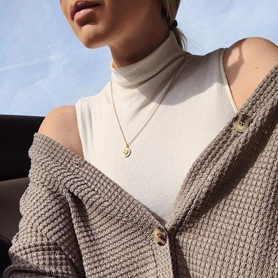 Neutral Clothes For Women on Amazon Fashion