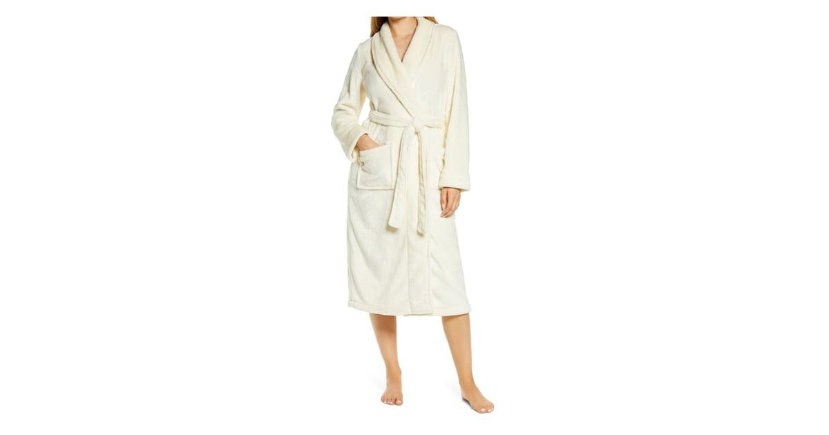 Nordstrom Bliss Plush Robe | Nordstrom Sales and Deals Black Friday Cyber Monday 2020 | POPSUGAR Fashion UK Photo 9