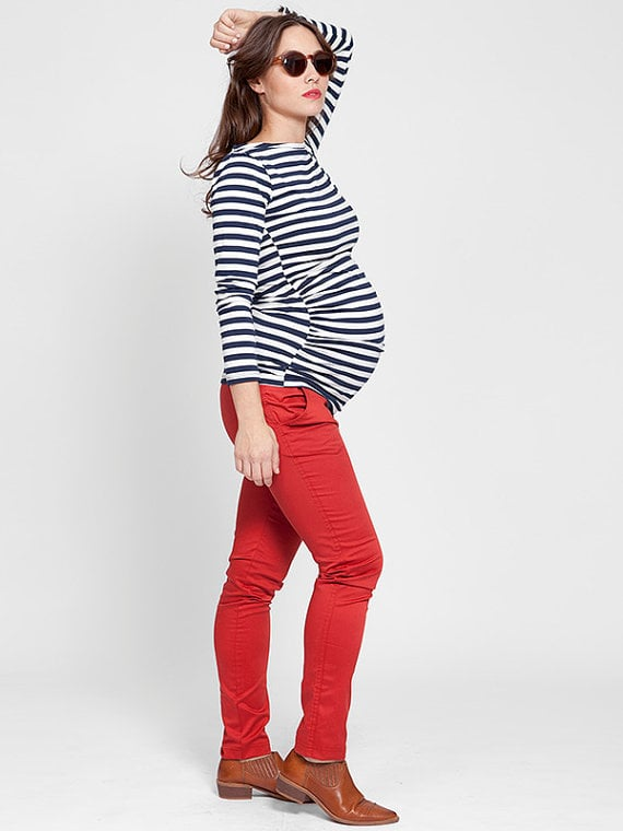 Maternity clothing stores melbourne