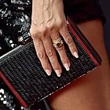 Engagement Ring Trend 2020: Subtle Colours