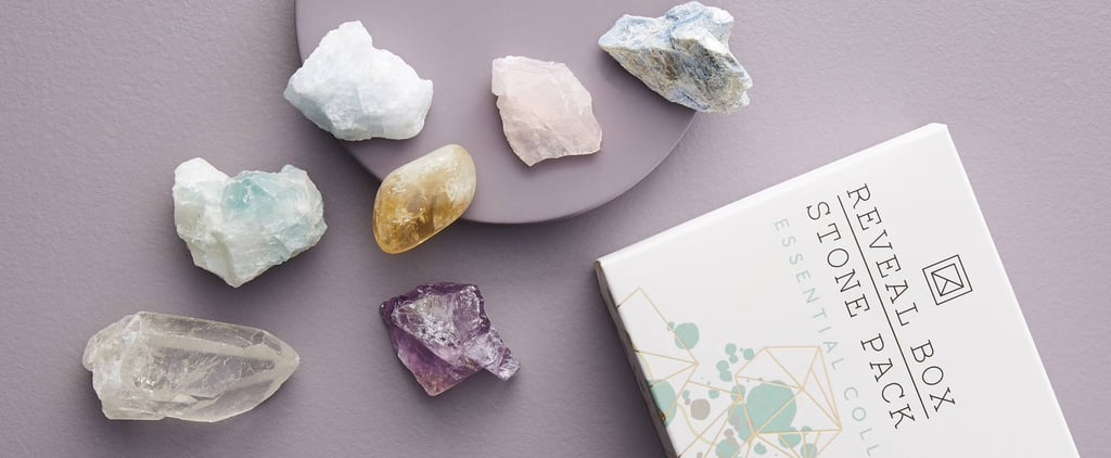 The Best Wellness Products at Anthropologie
