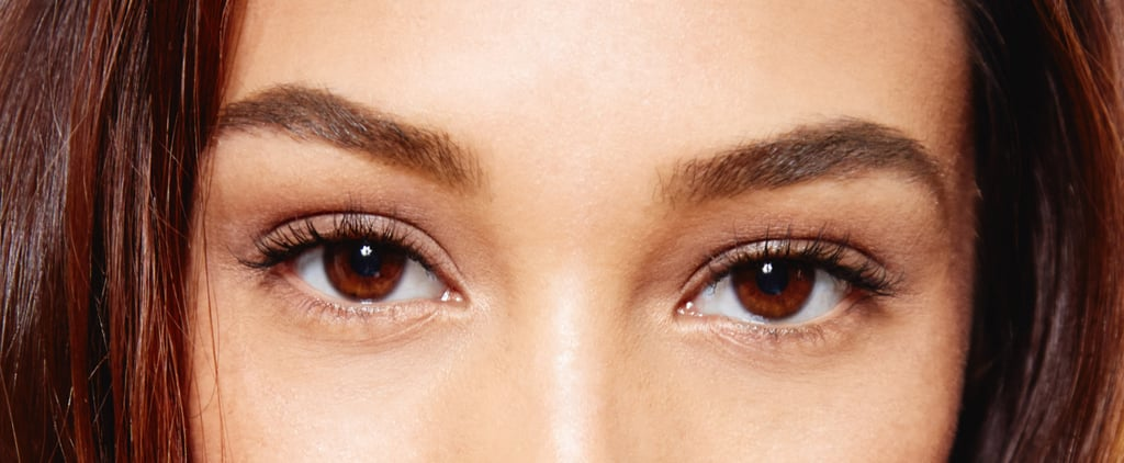 Whatever You Do, Don't Even Think About Getting Botox Under Your Eyes
