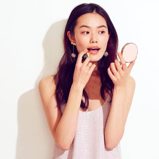 Skincare Detox Pointers