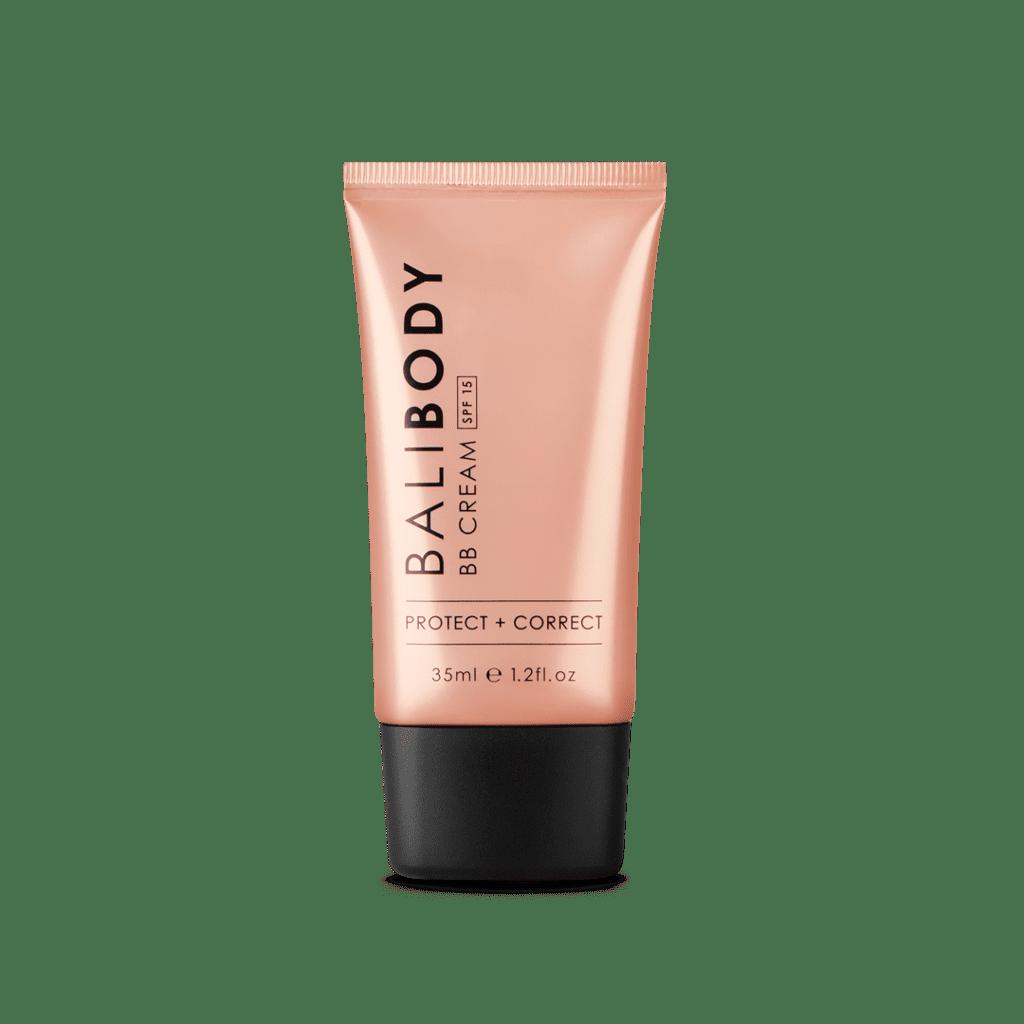 Bali Body's BB Cream