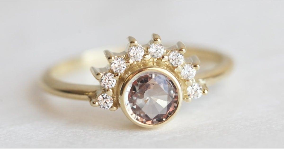 Luxury Wedding Ring 75 Awesome