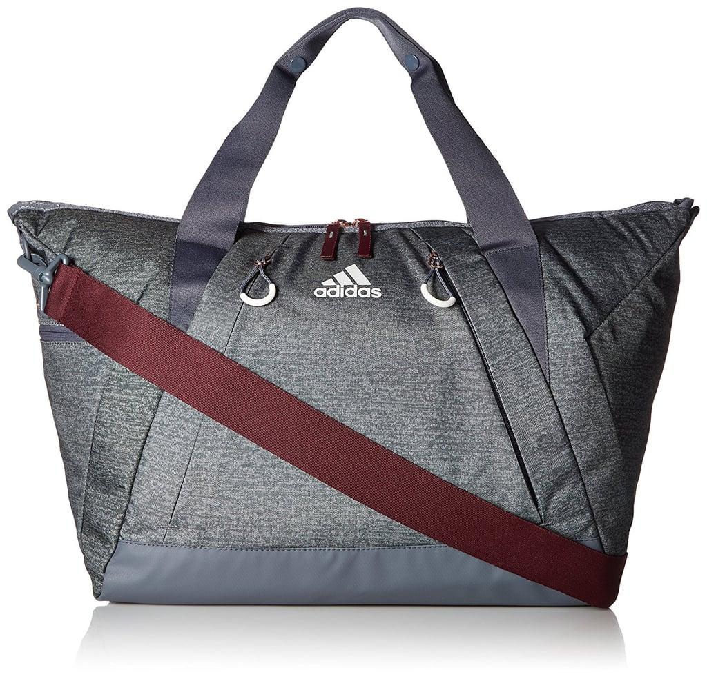 9985a3c846 Adidas Studio Duffel Bag
