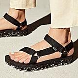 Teva Midform Universal Glow Sandal
