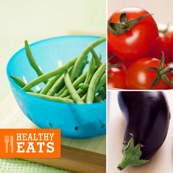 Summer Swaps: If You Hate This Veggie, Eat This Instead