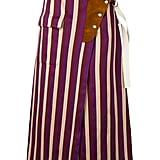 Golden Goose Linette Skirt