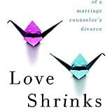 Love Shrinks