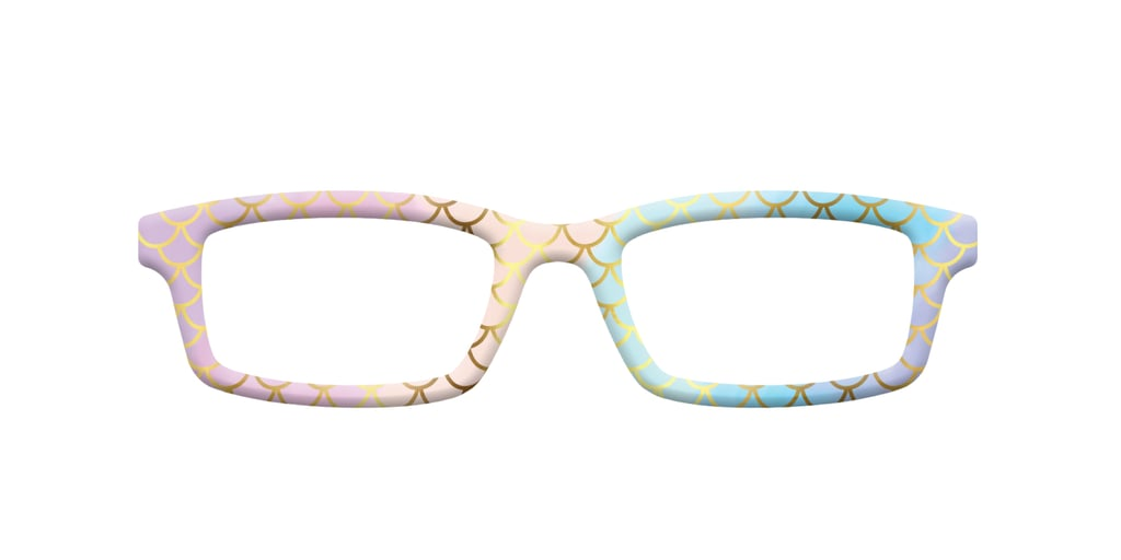 Pair Eyewear Under the Sea Collection