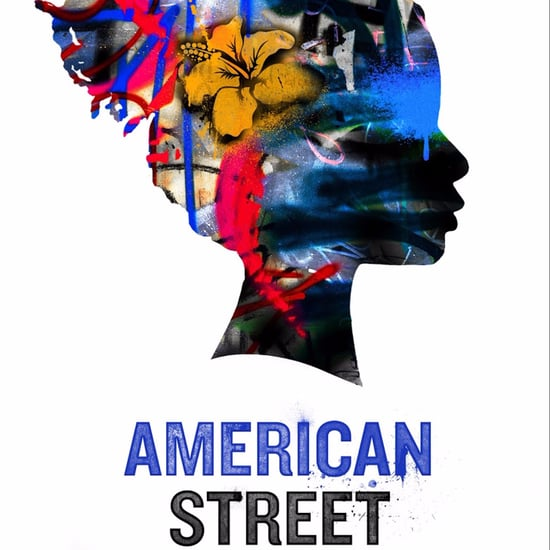 American Street Review
