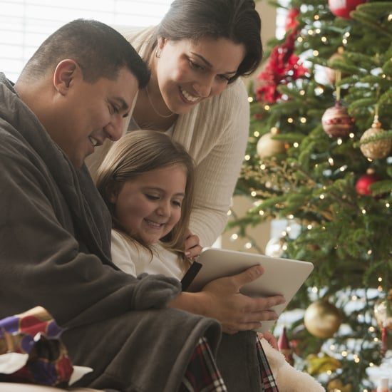 Why Parents Should Consider Virtual Santa Claus Visits