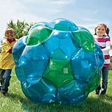 Inflatable GBOP (Great Big Outdoor Playball)