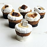 Gotta Have S'more Variety Pack