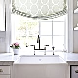 Con: They Often Require Custom Cabinetry and Countertops