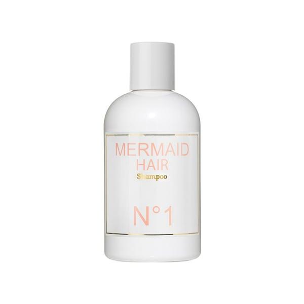 Mermaid No 1 Mermaid Shampoo ($54)