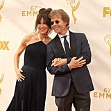 Felicity Huffman and William H. Macy: 21 Years