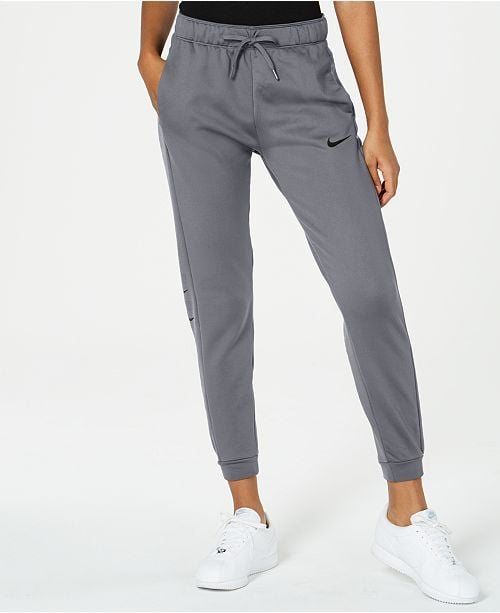 Nike Logo Sweatpants