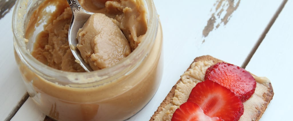 Should You Refrigerate Peanut Butter?