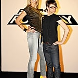 Christian Siriano Was the Youngest Designer to Ever Win Project Runway