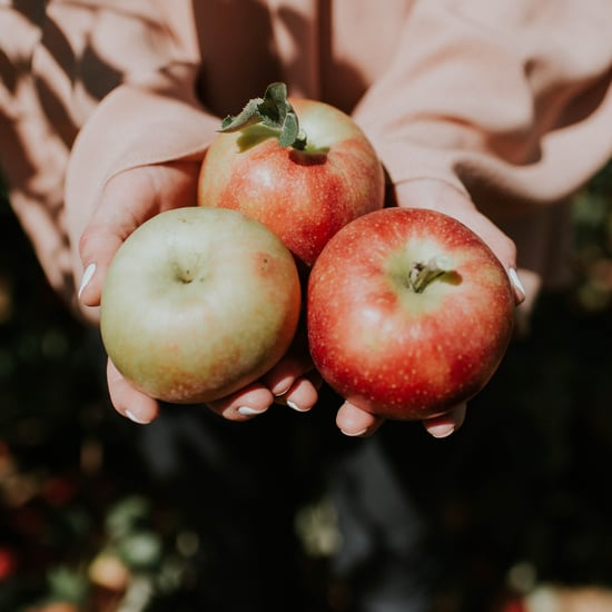 What You Need to Know About Apple Picking Amid COVID-19