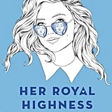 Her Royal Highness by Rachel Hawkins
