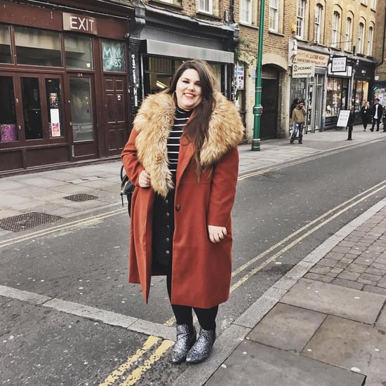 Coats to Wear Based on Zodiac Sign