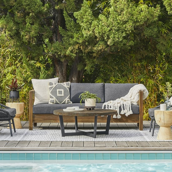 The Best Home Products on Sale for Memorial Day