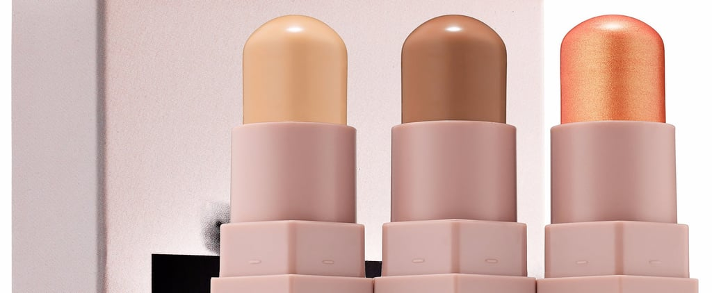 The Verdict's In — Here's What Reviewers Are Saying About Fenty Beauty's Top Products