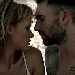 Sexy Adam Levine Music Videos