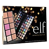 ELF Holiday Full Beauty Face and Eye Set